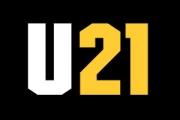 Začenja se premierna Liga U21