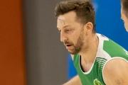Intervju: Miha Korošec, MVP sezone