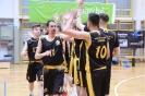 Finale Lige K40 2018/19: Logatec - Komenda_9