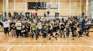 Finale Lige K40 Sezona 2018/19: Logatec - Komenda_4