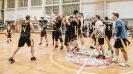 Finale Lige K40 Sezona 2018/19: Logatec - Komenda_8