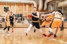 Finale Lige K40 Sezona 2018/19: Logatec - Komenda (G2)_10