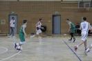 LIGA U21: Šk. Loka : KD Ilirija_10