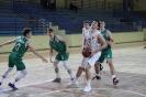 LIGA U21: Šk. Loka : KD Ilirija_4