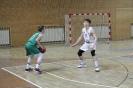 LIGA U21: Šk. Loka : KD Ilirija_9